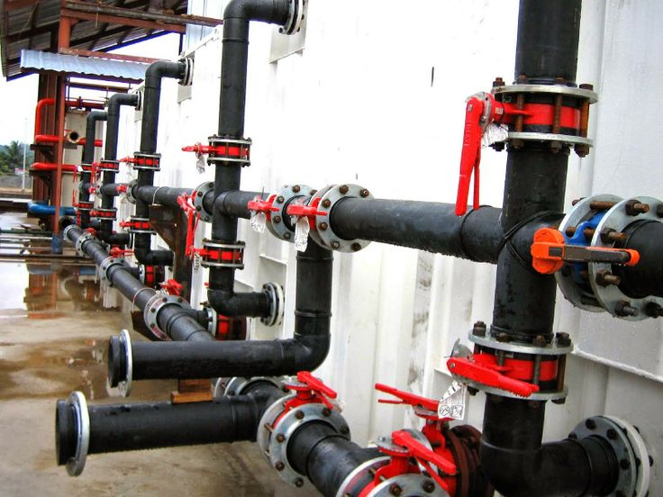 Definition of HDPE pipe you should know, that the pipe is different from other pipes in general. HDPE pipe is a pipe special anti rust and acid resistant.