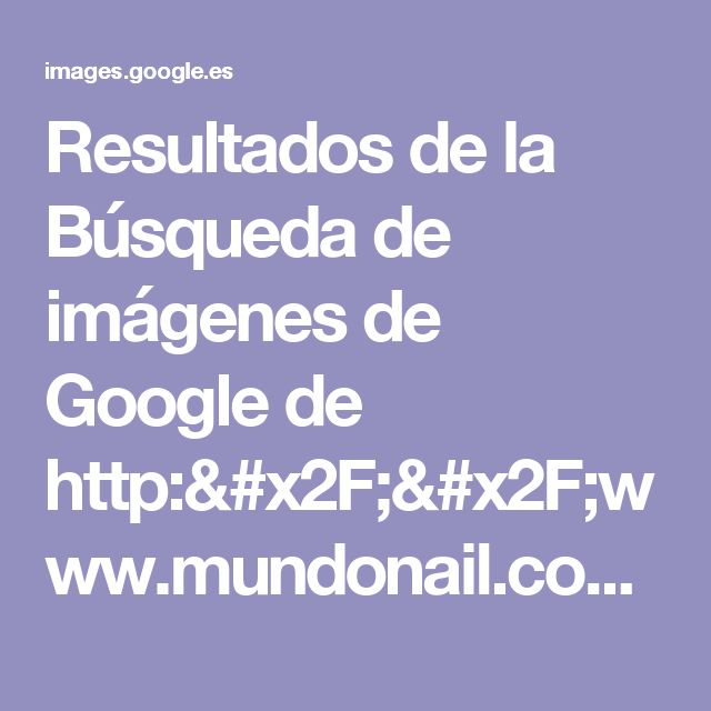 Resultados de la Búsqueda de imágenes de Google de http://www.mundonail.com/wp-content/uploads/2014/06/estrelladas-252x300.jpg