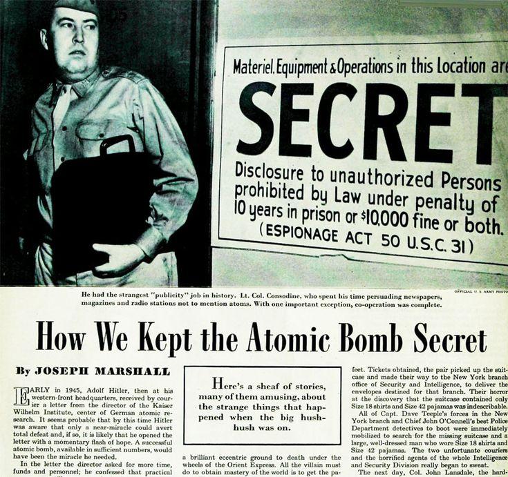 Saturday Evening Post, November 1945.