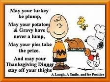 Happy Thanksgiving 2016!
