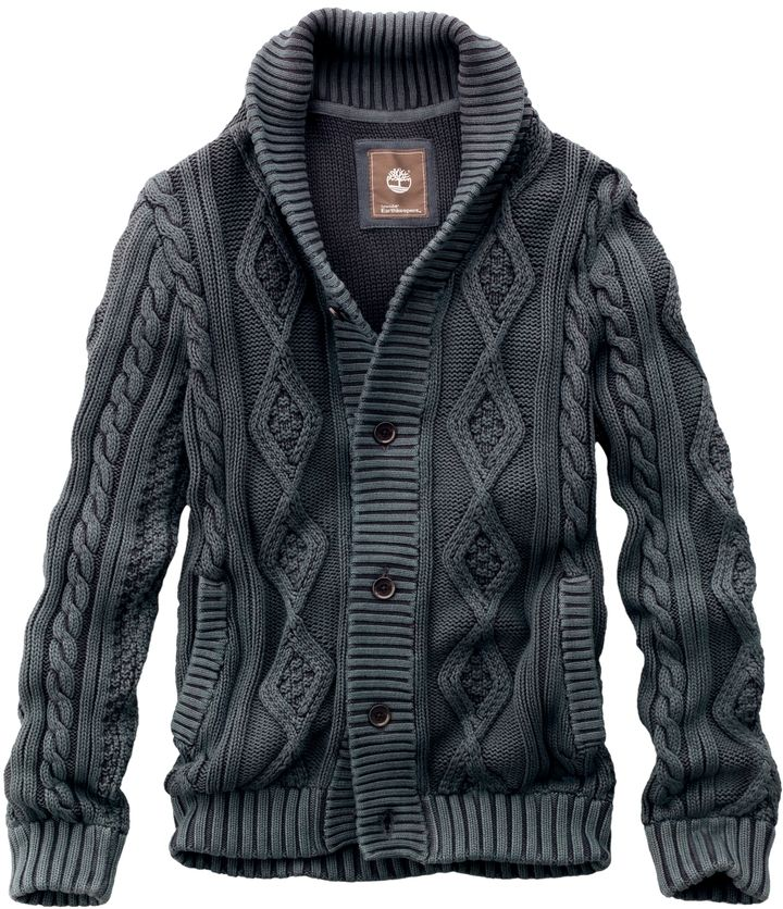 25 Best Ideas About Mens Cardigan Sweaters On Pinterest