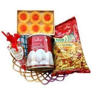 Diwali gifts hampers