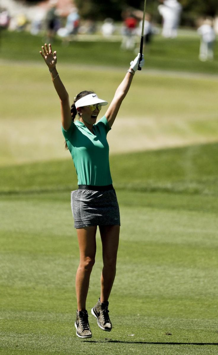 183 Best Images About Michelle Wie On Pinterest  Sanya -5741