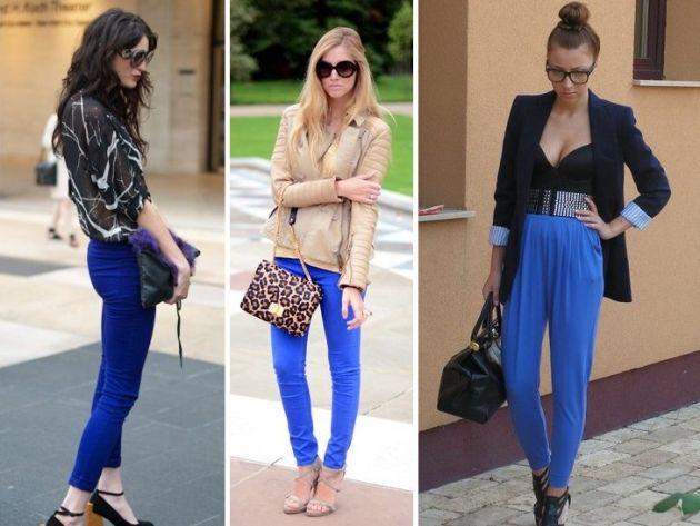 Tendencia 2012: Pantalones de colores5.jpg