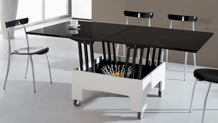 as 101 melhores imagens da pasta id e pour notre nouvelle. Black Bedroom Furniture Sets. Home Design Ideas