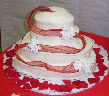 Cake Wrecks - Home - Who You Callin''Pro'?