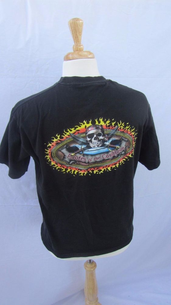 grand canyon harley davidson t shirts with Ebay Store Long Sleeve Shirts Polos And Short Slee on T Shirt Shop in addition Pchharleymike wordpress also Top 10 Fun Road Adventures besides 583590 Arizona Ride 2012 A 7 additionally All Zz Hol f C3 A4ller jacke Z1zdezBjz5 Html.