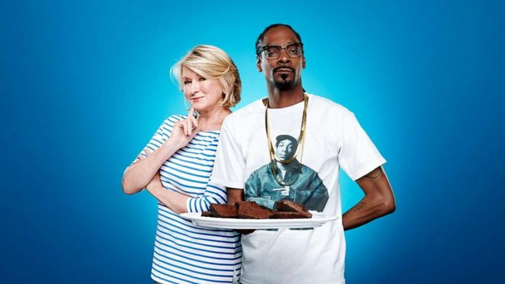 Transcript for  Martha Stewart and Snoop Dog back for season 2 of 'Potluck Dinner Party'  Built for business. Back now with Martha Stewart and snoop Dogg. Bringing their very different worlds together on TV's most unusual cooking show called Martha and snoop's potluck... - #Dog, #Martha, #Potl, #Season, #Snoop, #Stewart, #TopStories