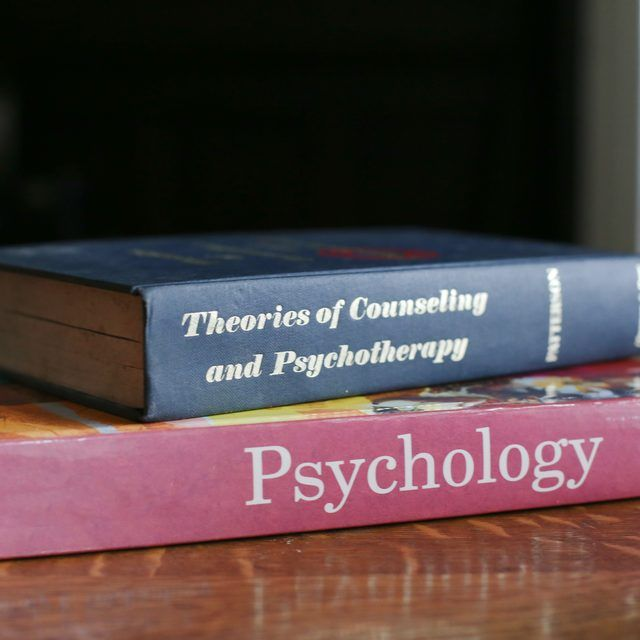 Ideas for High School Psychology Experiments