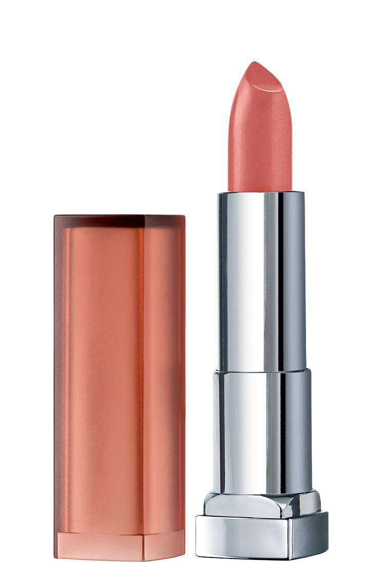 Colour care london lipstick price - 25 Best Ideas About Natural Lip Colors On Pinterest Natural Lips Mac Lipstick Colors And Wedding Lips