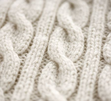 Knitting Cable Stitch Symbols : 17 Best images about Graphic Signs & Symbols on Pinterest