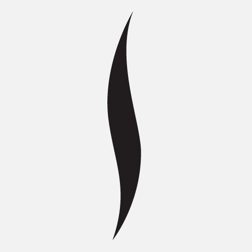 Corretivo Hidratante Diorskin Nude Anticernes Perfecteur Hydratant na Sephora - R$ 195,00