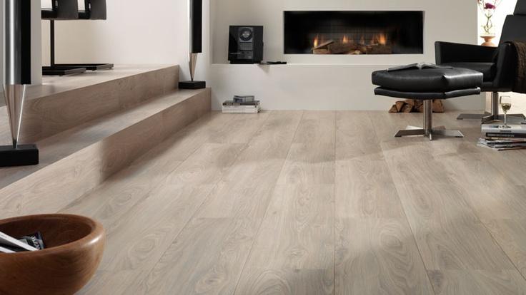 multiplank houten vloer