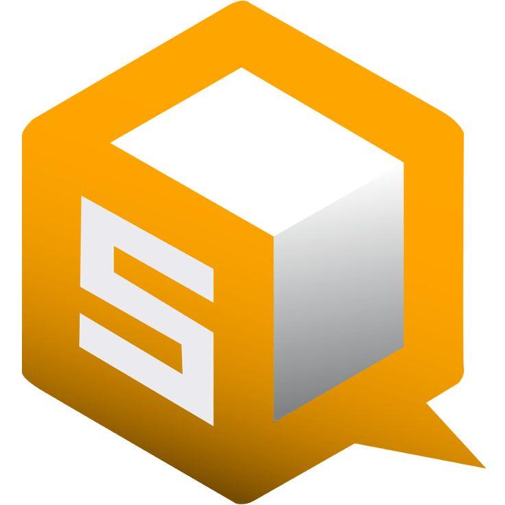 Socimo Power Plan - 2017 - https://silho.com/shop/marketing/software/socimo-power-plan-2017/
