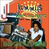 Jammy$ from the Roots: 1977-1985 [LP] - Vinyl, 14956454