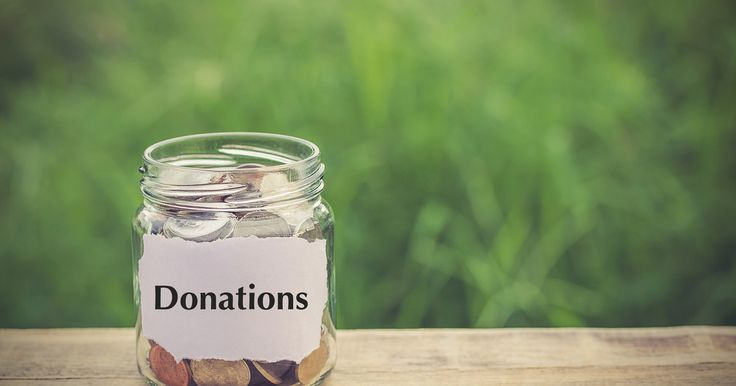 4 Things to Know About Charitable Donations and Taxes