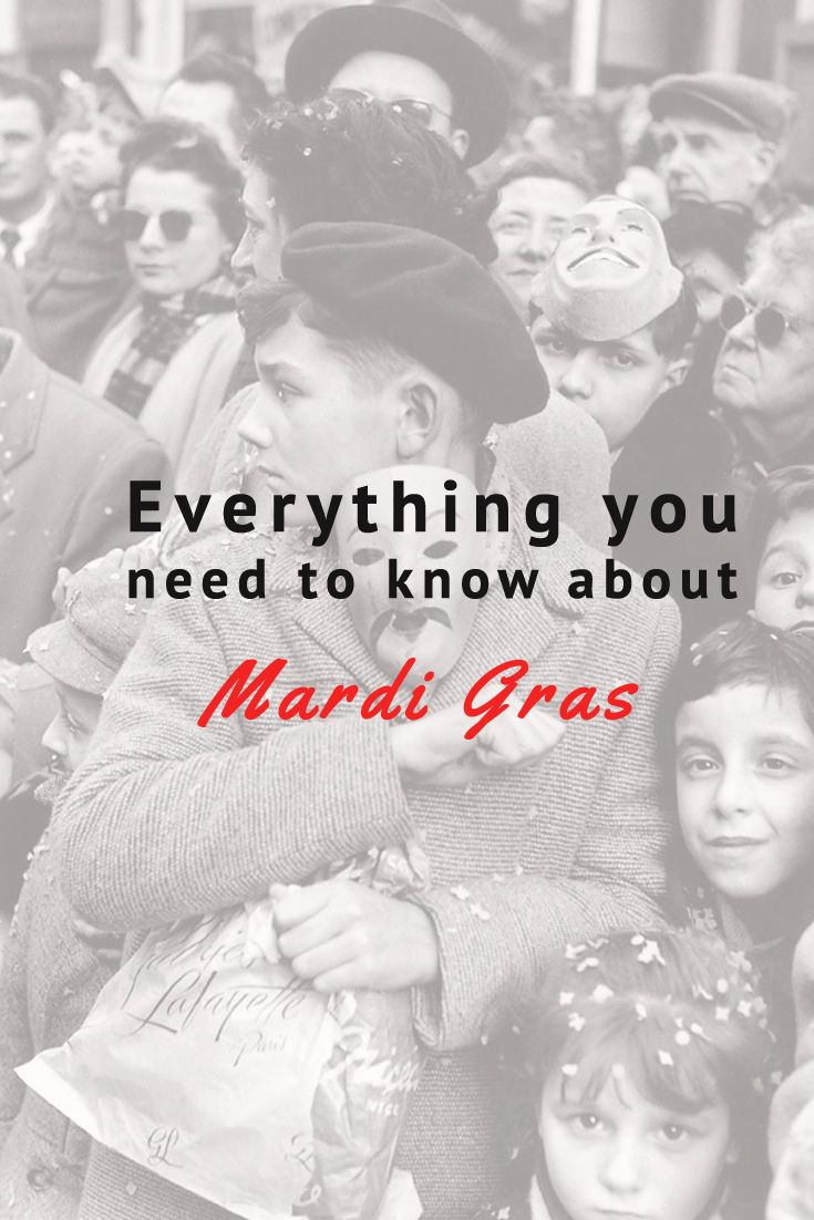 A new episode related to some French traditions: Mardi-Gras and Carnival + How to improve your listening skills in French?http://www.talkinfrench.com/mardi-gras-carnival/ Don't hesitate to share.