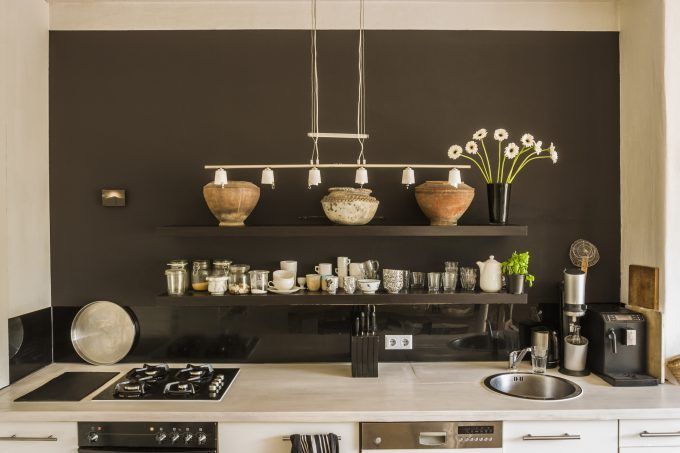 1000 id es sur le th me home staging cuisine sur pinterest stage cuisine design blog et blog - Sophie ferjani home staging ...