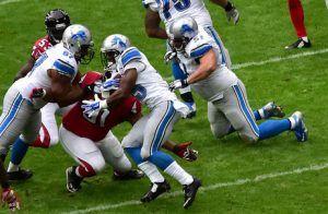 Detroit Lions vs New Orleans Saints live stream http://nflliveonlinetv.com/nfl/detroit-lions-vs-new-orleans-saints-live-stream/