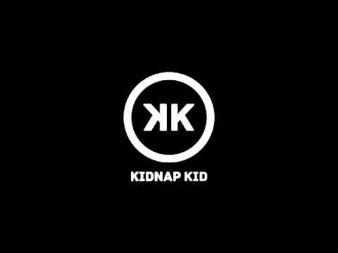 ▶ Kidnap Kid - So Close - YouTube
