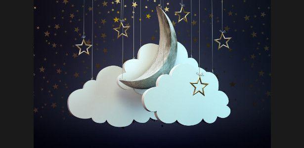Trouver le sommeil mieux dormir conseils astuces