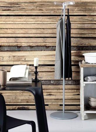 1000 id es sur le th me planches de grange sur pinterest planche de grange enseignes grange. Black Bedroom Furniture Sets. Home Design Ideas
