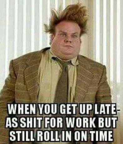 best funny work memes