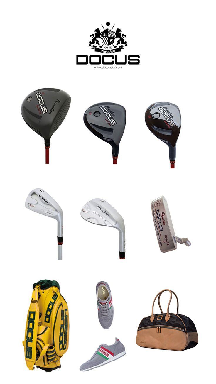 2017 New Model. DOCUS 711 Series!! #docus #docusgolf #haraken #golf #golfing #golflife #golfclub #driver #fw #ut #iron #wedge #putter #caddybag #golfshoes #glove #ゴルフ #ゴルフクラブ #ドライバー #ドゥーカス #ハラケン