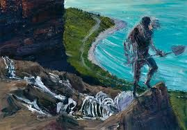 Image result for john walsh paintings