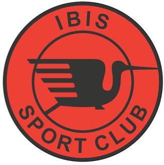 Ibis Sport Club, Recife, Brasil