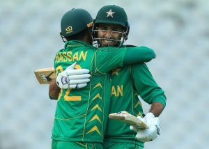 CricTime.com: Pak vs SA Live Cricket Streaming Online Free    AdvertisementWatchCricTime.com: Pak vs SA Live Cricket Streaming Online Free.Pakistan vs South Africa7th ODI Live in Sauid Arabia, Pakistan, Oman, Dubai, Sharjah and India.Watch all cricket matches live streaming on Crictime, Smartcric, Webcric. Get today match official stream free online on Crictime and Webcric. …