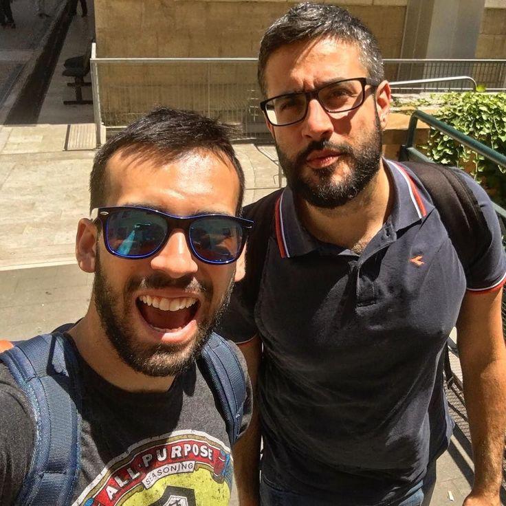 """""""TRIBUNAL EXPRESS"""" migliaia di Chilometri stanze nascoste e missioni impossibili #Rome #Lawyer"""