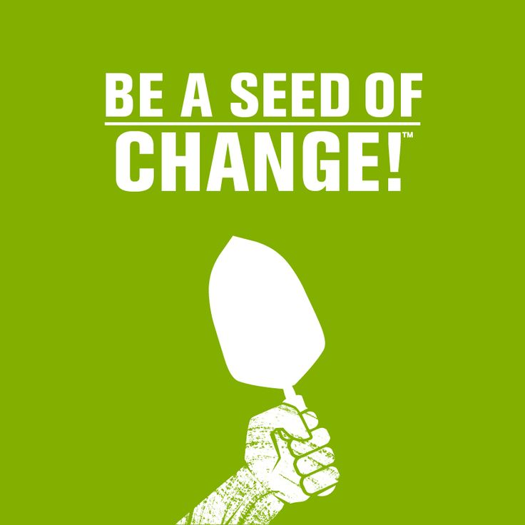 arcadia biosciences seeds of change Arcadia biosciences is an agricultural technology company focused on developing products that benefit the environment and human health arcadia has granted more than 70 technology licenses worldwide to major seed and consumer product companies.