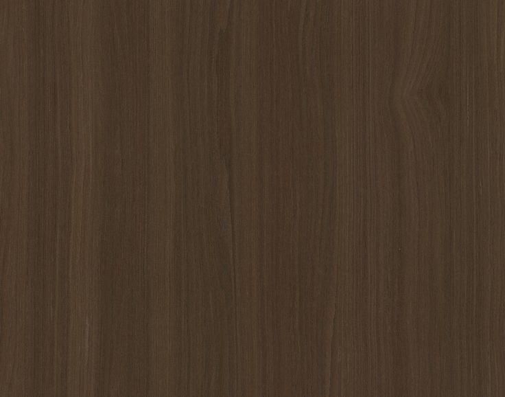 Alpi, Wood Collections, Chocolate, ALPI Thermo Oak