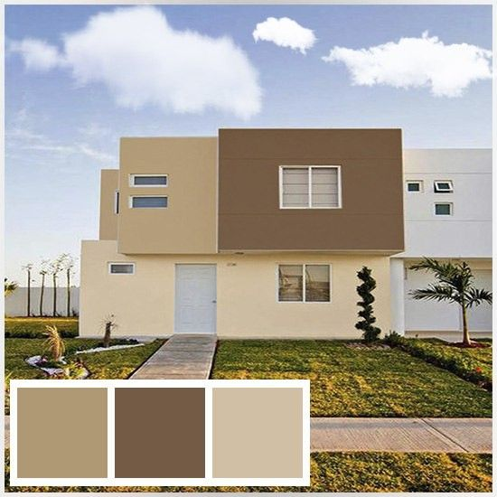 colores para casas exteriores comex 8 colores exteriores