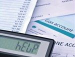 What Credit Score Should You Have? #whats #my #credit #score http://credit.remmont.com/what-credit-score-should-you-have-whats-my-credit-score/  #what are credit scores # What Credit Score Should You Have? A credit score is a number that helps lenders Read More...The post What Credit Score Should You Have? #whats #my #credit #score appeared first on Credit.