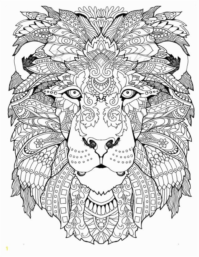 30 Great Picture Of Free Adult Coloring Pages Coloring Pages For Kids Animal Coloring Pages Free Adult Coloring Pages Mandala Coloring Pages