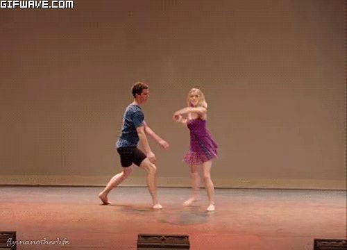 Dance Academy gifs   dance dancing beautiful wow ballet dance academy grace whitney thomas ...