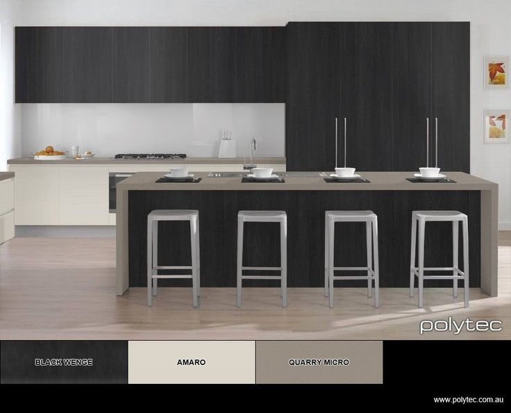 Epic Design your own colour schemes for Kitchens and Wardrobes Choose your colours online and preview