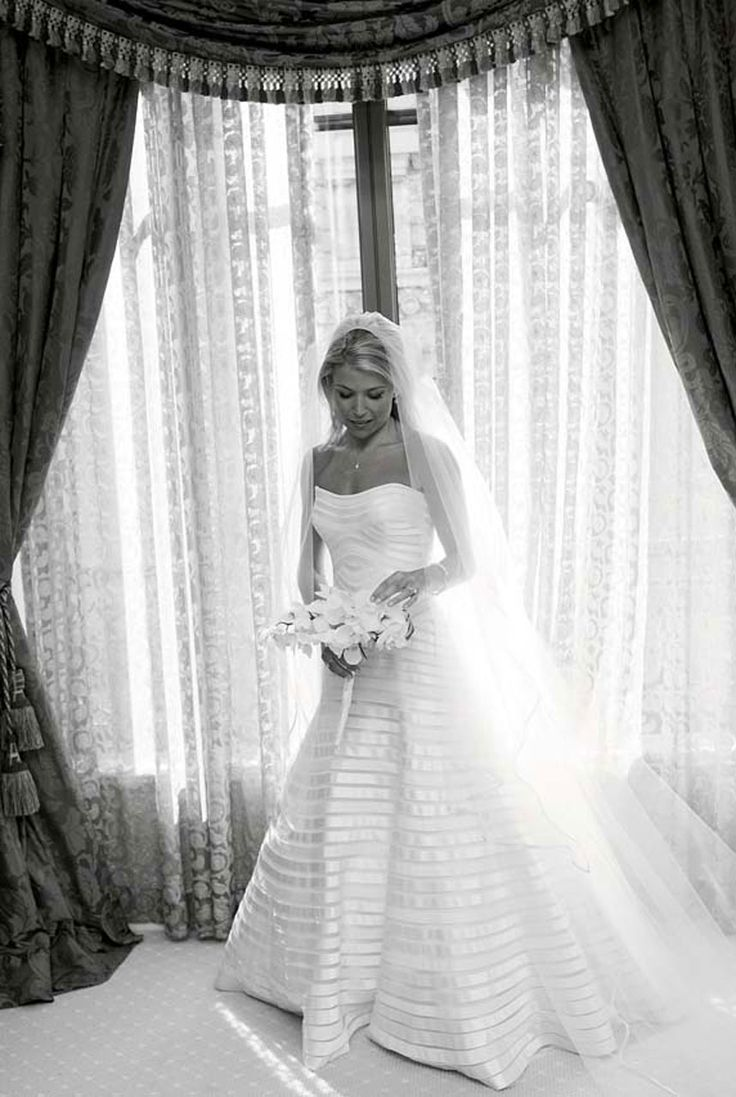 new york wedding dresses 17 best images about new york city wedding dresses on 6157