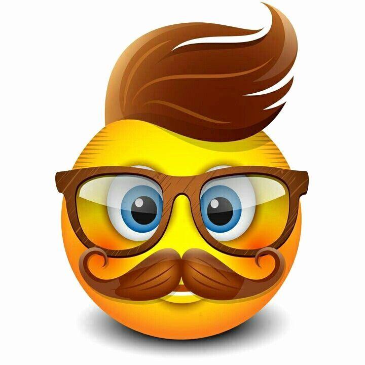 Funny Emoji Copy And Paste Unique 824 Best Funny Face Images On Pinterest Funny Emoji Emoji Images Emoticon Faces