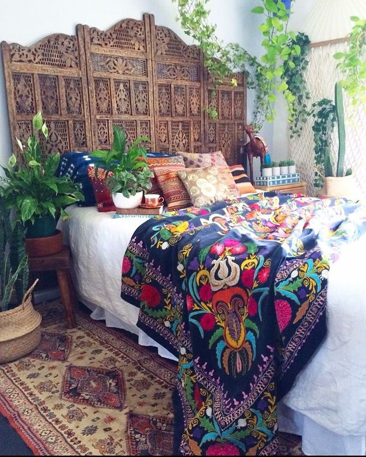 That division/headboard! Fancy an indulgent, opulent MOROCCAN RETREAT?   I styled & took this picture over a year ago now, with dreams of Morocco whispering through my heart. (My camel even made the shot! )    Well its happeninggggg! I'm going to Morocco & I'm taking 10 beautiful souls with me!!!