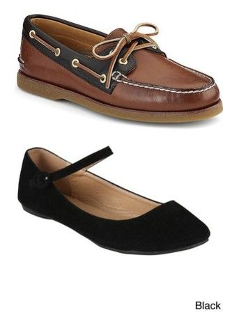 """Flats and tennis shoes #2"" by klm62 ❤ liked on Polyvore featuring men's fashion, men's shoes, men's loafers, shoes, sperry top sider mens shoes, sperry mens shoes, mens leather deck shoes, mens leather boat shoes, mens boat shoes and flats"