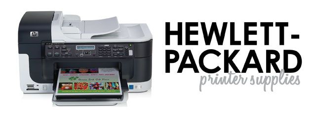 HP Printer Ink Cartridges and Toner - Best Deals at Lainks. Fre Shipping order over $40 & more.