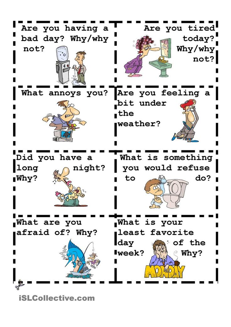 Year 4 Reading Comprehension Worksheets  Best Medios De Transporte Images On Pinterest  Worksheets  Noun Worksheets 7th Grade Word with Reading Line Graphs Worksheets Excel Chatting Cardscut Up These Cards And Give One To Each Student Check For  Understanding Have Students Mingle And Ask Their Questions Maths Graphs Worksheets Word