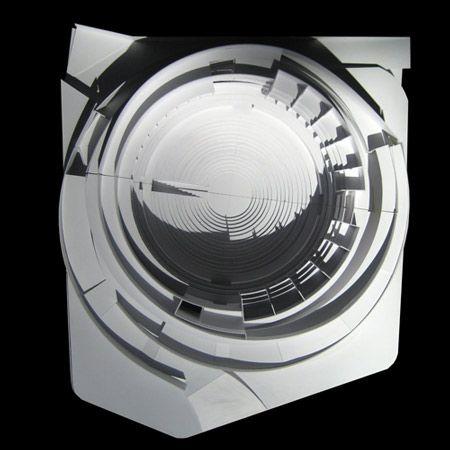 Tatiana Bilbao Arquitecta Archives - Archiblock.com