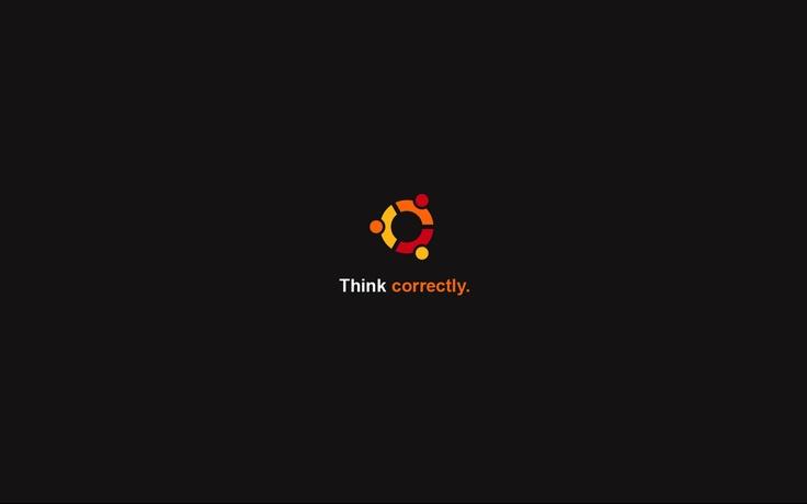 #Ubuntu #Linux