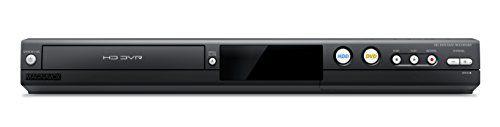 Magnavox MDR868H HD DVR/DVD Recorder with Digital Tuner (... https://www.amazon.com/dp/B015FOZB0O/ref=cm_sw_r_pi_dp_x_HVjiybWFK84DW  http://mkvxstream.blogspot.com/2016/11/2017-best-dvrs-for-recording-ota-tv.html