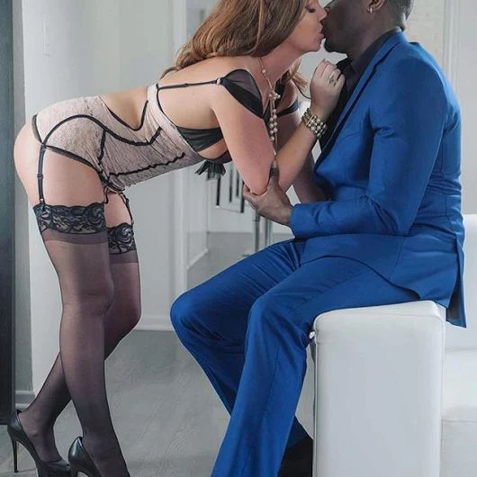 The beauty about MixedLuv.com is that we give you control of your lovelife. We make it easy for you to find mixed race singles who want to date. We welcome you all to this very large and most successful community of interracial singles site where you will find black men, white women, black women, white men, or people of whatever race you are seeking.