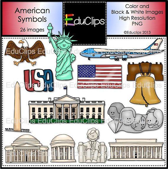 307 besten USA Bilder auf Pinterest | Rot weiß blau, Sterne und ...